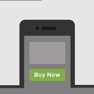 In-app sales : €200